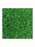 Gazon Artificial Decorino CM20-151101, 200 x 300 cm, polipropilena, Verde