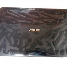 Capac display Laptop Asus X555L OEM
