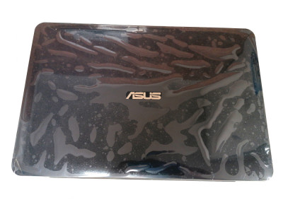 Capac display Laptop Asus X555L OEM foto