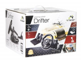 Volan Tracer Drifter PC/PS2/PS3