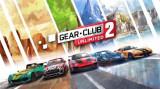 Gear Club Unlimited 2 Nintendo Switch