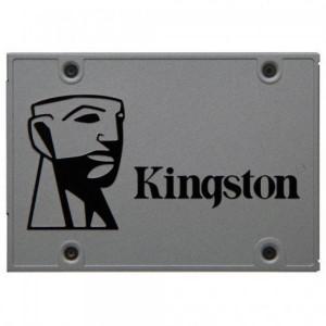 240 GB SSD NOU Kingston, SATA 3