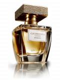 Parfum Giordani Gold Essenza*50ml