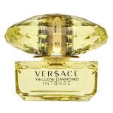 Versace Yellow Diamond Intense eau de Parfum pentru femei 50 ml, Apa de parfum