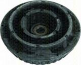 Rulment sarcina suport arc FORD FIESTA IV (JA, JB) (1995 - 2002) TRISCAN 8500 16906