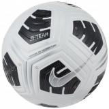 Cumpara ieftin Mingi de fotbal Nike Club Elite Team Ball CU8053-100 alb