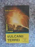 Vulcanii Terrei - Ion Manta ,533148