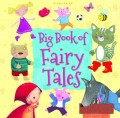 Big Book of Fairy Tales