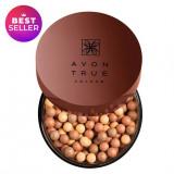 Perle bronzante True Colour Glow-nuanta cool, Avon
