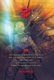 Colecția de Povestiri Științifico-Fantastice (CPSF) Anticipația Nr.23