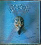 Eagles – Their Greatest Hits 1971-1975, VINIL, Wea
