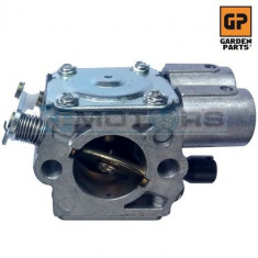 Carburator Stihl MS231, MS251 - GP