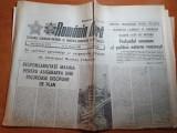 romania libera 16 februarie 1989-art. orasul gherla,santierul rahova chirigiu