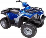 ATV pentru copii Kawasaki
