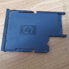 Suport Telecomanda Laptop HP Pavilion dv9500