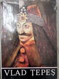 Vlad Tepes de Nicolae Stoicescu 1976