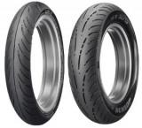 Motorcycle Tyres Dunlop Elite 4 ( 200/55 R16 TL 77H Roata spate )