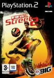Joc PS2 Fifa Street 2
