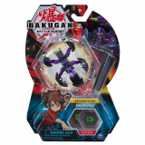 Figurina Bakugan Ultra Battle Planet, Skorporos, 20118135