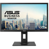 Monitor LED ASUS BE249QLBH 23.8 inch 5ms Black