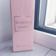 Parfum Evidence yves rocher sigilat 50ml