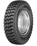 Anvelope camioane Continental HDC 1 ( 315/80 R22.5 156/150K )