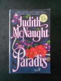 JUDITH McNAUGHR - PARADIS