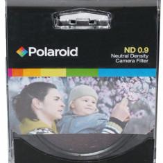 Filtru Polaroid Neutral ND9, 55mm