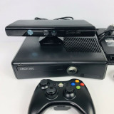 XBOX360 slim 250Gb +kinect XBOX 360 HDMI excelent