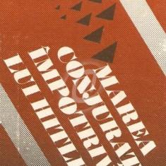 Marea conjuratie impotriva lui Hitler
