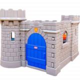 Castel Clasic, Little Tikes