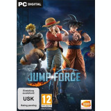 Jump Force PC CD Key