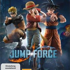 Jump Force PC CD Key