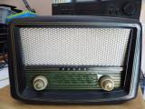 radio lampi  bachelitaTESLA