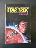 ALAN DEAN FOSTER - STAR TREK. JURNALUL 3