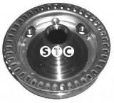 Butuc roata SEAT AROSA (6H) (1997 - 2004) STC T490034