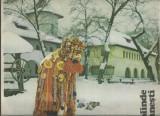 AS - 91 COLINDE ROMANESTI (DISC VINIL, LP)