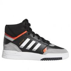 Ghete Copii Adidas Drop Step J EE8756