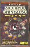 Astrologia Yi Jing-ului-Traian Nita