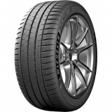 Anvelopa Michelin Pilot Sport 4 255/40 R17 98Y