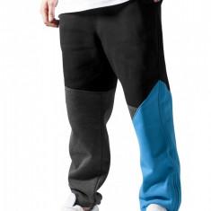Pantalon trening zig zag Urban Classics S EU