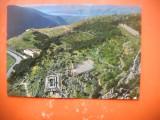 HOPCT 65433 DELPHI    -GRECIA-CIRCULATA