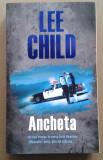 Ancheta - Lee Child