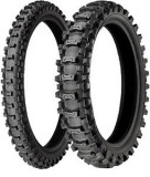 Motorcycle Tyres Michelin Starcross JR MS3 ( 90/100-14 TT 49M Roata spate, M/C )