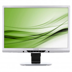 Monitoare Second Hand LED Philips 221B3L, Full HD