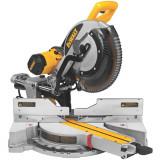 Masina de debitat DeWalt pentru lemn/aluminiu 1675W 305x30mm - DWS780