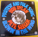 Vinil   Bob  Dylan