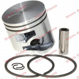 Piston complet drujba Stihl MS 211 AIP