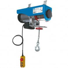 Scripete electric Gude GUDE1709 1600 W