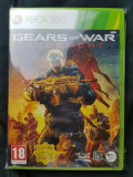 Gears of War Judgment, XBOX 360, original și sigilat, alte sute de titluri